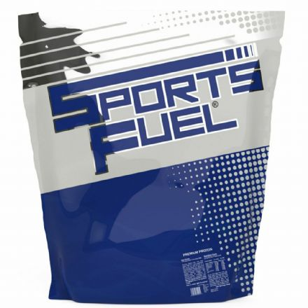Premium Whey Protein Powder 1kg & 5kg; Amazing Value; Sports Fuel